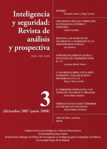 Inteligencia yseguridad_360_1887-293x-n3