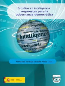Estudios en Inteligencia: respuestas para la gobernanza democrática